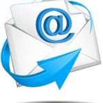 Get Leads For Your Business With Email List