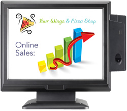 pizzasoftware
