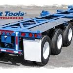 Profit Tools Intermodal Trucking Solutions