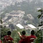 Travel Agency For Trekking Tibet