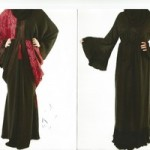 The Exclusive Islamic Dresses Online