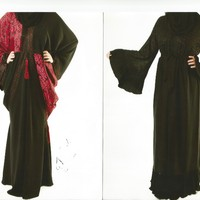 abaya.gulf_islamic_store