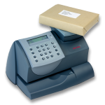 Benefits Associated with Franking Machines
