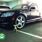 The Best Waterless Car Wash Services in Bethesda