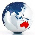 Australian Imports And Exports Business Opportunities Online