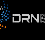 Digital Recognition Network (DRN) Expands