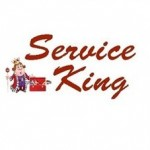 A Better Handyman & Contractor Service to Provide More Special Offers