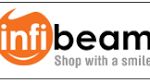 Amazing Discounts on Infibeam's Media Store