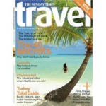 Discover the World's Famous Tourist Attractions at The Travel Magazine