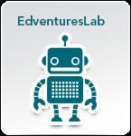 PCS Edventures INC. Solves Modern STEM Education Needs With Robots