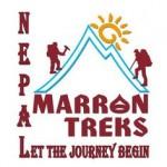 Kanchenjunga North and South Base Camp Trek – 28 Days