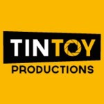 TinToy is the Best Film Production Company in Cape Town