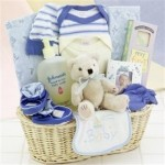 Best Baby Gifts Online