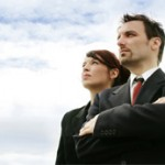 Small Business Consulting Firms To Enhance Your Business Operations
