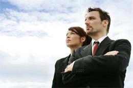 businessconsultants