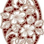 Beautiful Machine Embroidery Designs Online