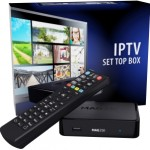 An Introduction To IPTV