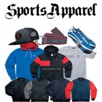 Best Sports Apparel Online India