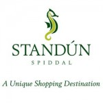 Standun.com: Making Shopping Easy and Simple