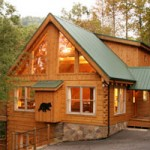 Vacation Homes For Rent Are Better Than Hotels