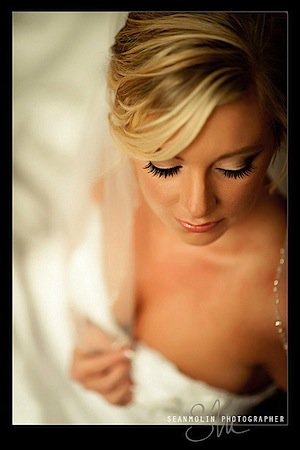 wedding-photography-101