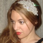 City Styles, LLC Provides a Wide Range of Bridal Accessories
