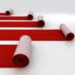 Avita Carpet Inc. Updates Its Website