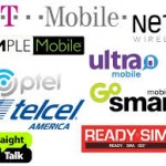 Premier Event In The Prepaid Wireless Industry Announced