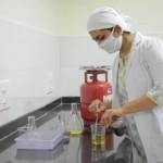 Sadatan Ayurveda Offers Ayurveda Private Label Cosmetics
