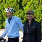 Italiaoutdoors Introduces Custom Private Bike Tours In Italy