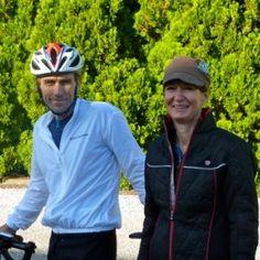 biketourguides