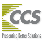 CCS Presentation Systems Expands into Atlanta