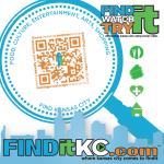 FINDitKC is the Most Promising Digital Media Start-Up in Kansas City