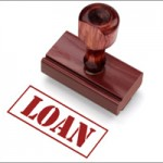 Singh Finance's Expert Advice for Construction Loans