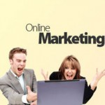 Internet Marketing Services for Placing Business Online