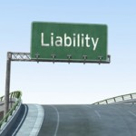 Professional Liability Insurance: Beneficial For Your Business