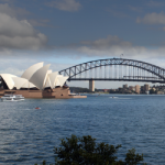 Travel: Hostel In Sydney – Affordable And Diverse Accommodation