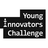 younginnovators