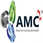 AMC SQUARE Learning- Get The Best IT Course Training