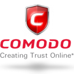 Comodo Now the Number One Digital Certificate Authority in the World