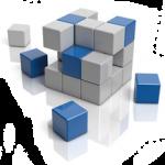 Custom Soft Online Job Portal System