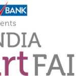 India Art Fair: Best Presented Edition To Date