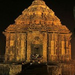 Discovering and Unravelling Odisha