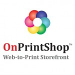 OnPrintShop Launches Web-to-Print Solution for Print Shops