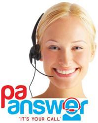 pa-answer