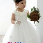 Fashionable and Trendy Accessories for Infants and Kids