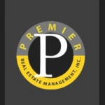 Premier Real Estate Management 15th Anniversary