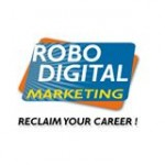 Digital Marketing Training Campaign