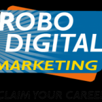 Digital Marketing Education Campaign