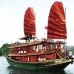 Corporate Travels to Vietnam is Now Affordable